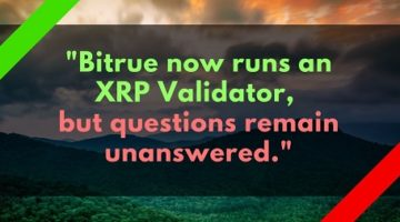 Bitrue-now-runs-an-XRP-Validator-but-questions-remain-unanswered