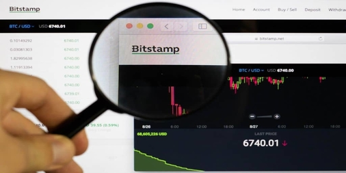 Bitstamp-Exchange-Review-2019-Fees-Features-and-User-Reviews