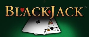 Blackjack-online-300x126