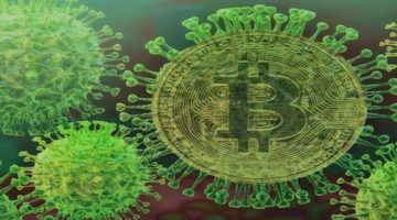 Blockchain-Based-Platforms-in-China-Help-Coronavirus-Patients-Access-Healthcare-Payouts-and-Track-the-Spread-of-the-Epidemic