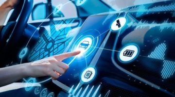 Blockchain-Technology-in-the-Automotive-Industry