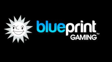 Blueprint-Casinos-and-Blueprint-Gaming-Slots