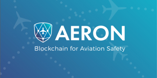 Busy-times-for-Team-Aeron