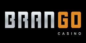 Casino-Brango-Review