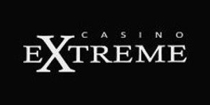 Casino-Extreme-Review