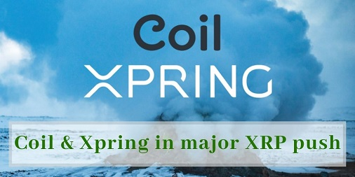 Coil-Xpring-in-major-XRP-push