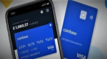 Coinbase-Adds-XPR-and-Four-Other-Cryptos-as-it-Expands-to-10-More-European-Countries