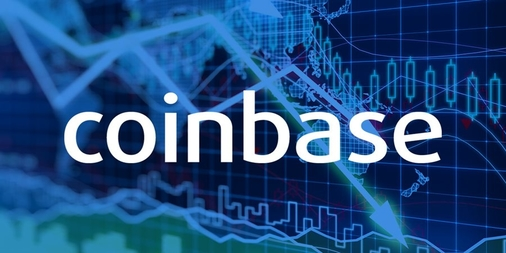 Coinbase-Review-2019-The-Untold-Truth-about-Coinbase-Exchange