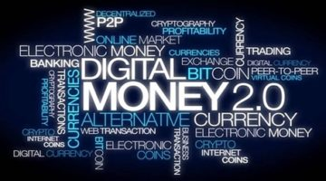 Could-Digital-Currencies-Help-Avoid-Spread-of-COVID-19