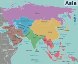 Crypto-Casino-Asia