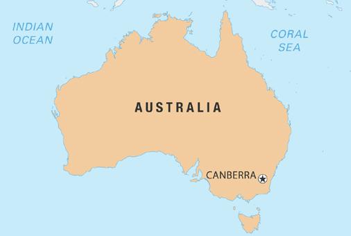 Crypto-Casino-Australia