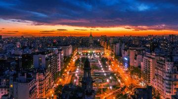 Cryptocurrencies-in-Latin-America