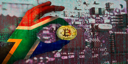 Cryptocurrency-Adoption-in-Africa-Hindered-by-Rising-Scam-Cases