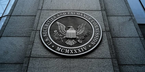 Cryptocurrency-Firms-Charged-by-SEC-Seem-to-Be-Navigating-Around-Settlement-Terms