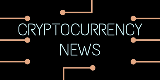 Cryptocurrency-news