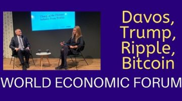 Davos-Ripples-Brad-and-the-Bitcoin-narrative