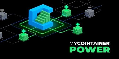 Earn-100-of-Your-Rewards-with-MyCointainer-Power-Plan
