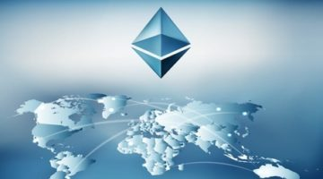 Ethereum-Block-Times-Reduced-By-25-Following-Muir-Glacier-Hard-Fork