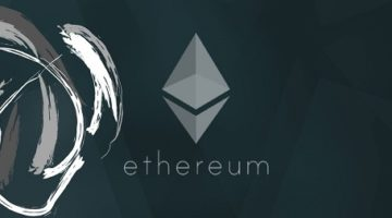 Ethereum-Casinos