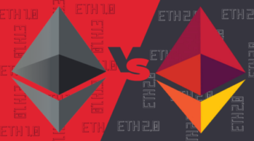 Ethereum-Releases-Final-Specifications-for-Ethereum-2-O-Version-0-1