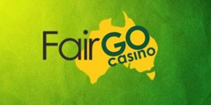 Fair-go-casino-logo