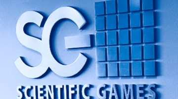 Former Aristocrat Chief Product Officer Joins Scientific Games Corporation
