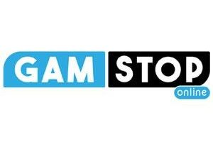 All about Gamstop, responsible gambling, casinos and bookmakers