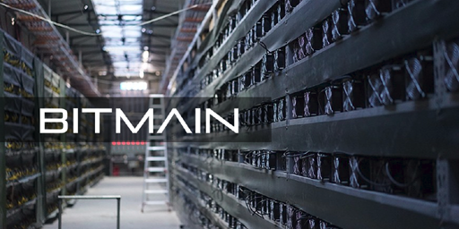 Have-Bitmain-and-Binance-signalled-the-death-of-Bitcoin-and-mining-coins-1