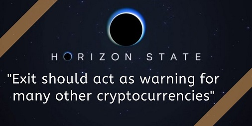 Horizon-State-HST-exit-should-act-as-warning-for-many-other-cryptocurrencies