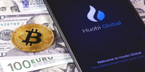 Huobi-Global-Exchange-Review-2019-Everything-You-Need-to-Know