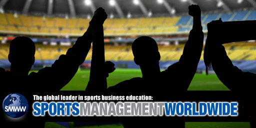 IG-Partners-with-Sports-Management-Worldwide