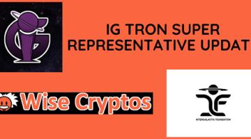 IG-TRON-Super-Representative-Update-1
