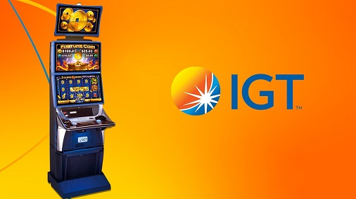 IGT-Casinos-and-the-best-IGT-Slots