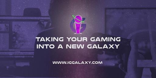 Intergalactic-Gaming-igg-IG-Galaxy