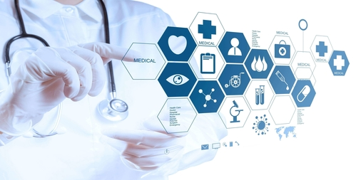 Introduction-of-Blockchain-in-the-Healthcare-Systems