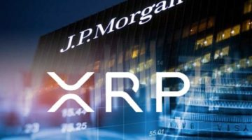 JPM-Coin-XRP-jp-morgan