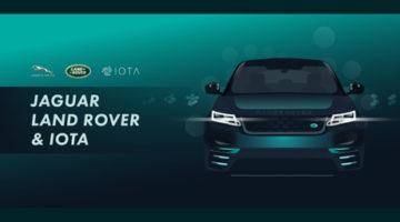 Jaguar-Land-Rover-and-IOTA