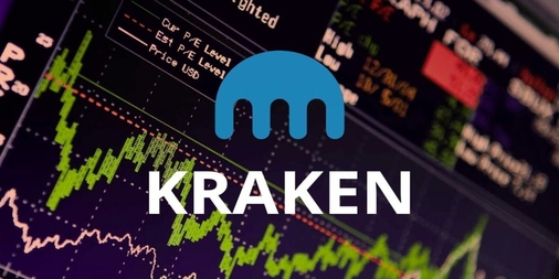 Kraken-Exchange-Review-All-You-Need-to-Know