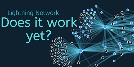 Lightning-Network-Does-it-work-yet