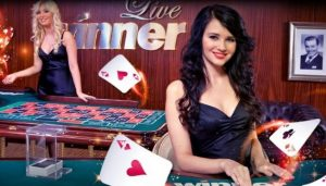 Live-Online-Crypto-Casino-The-best-live-dealer-casinos