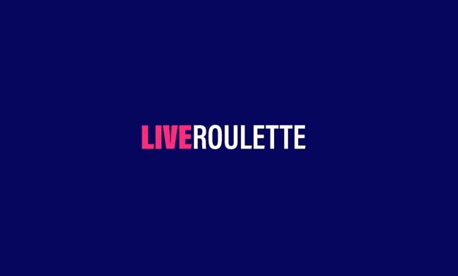 Live Roulette Casino