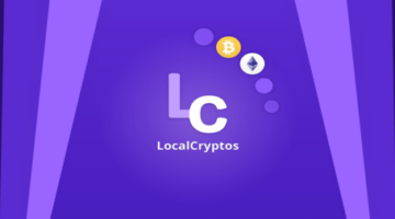LocalEthereum-Exchange-Adds-Support-for-Bitcoin-After-Rebranding-to-LocalCryptosLocalEthereum-Exchange-Adds-Support-for-Bitcoin-After-Rebranding-to-LocalCryptos