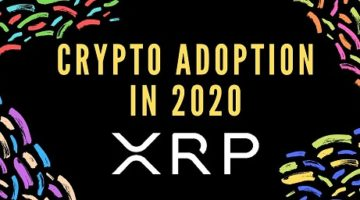 Mass-crypto-adoption-tipping-point-is-here-at-last