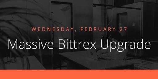 Massive-Bittrex-Upgrade-1