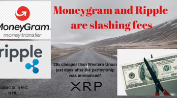 Moneygram-and-Ripple-are-slashing-fees
