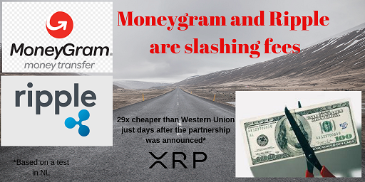 Moneygram-and-Ripple-are-slashing-fees