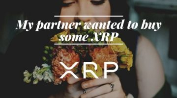 My-partner-wanted-to-buy-some-XRP