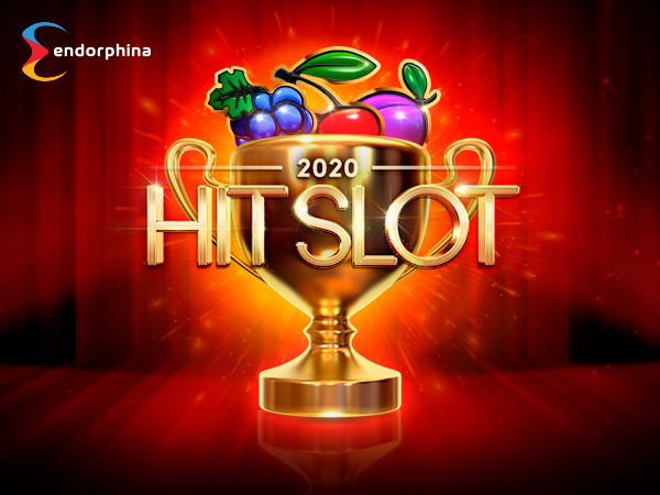 New-Release-2020-HIT-slot-by-Endorphina