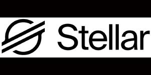 New-Stellar-Logo-1