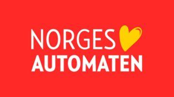 Norges Automaten Casino